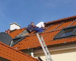 Glanz GmbH in Wien - Solaranlagen