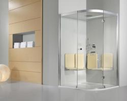 Glanz GmbH in Wien - Bad & WC